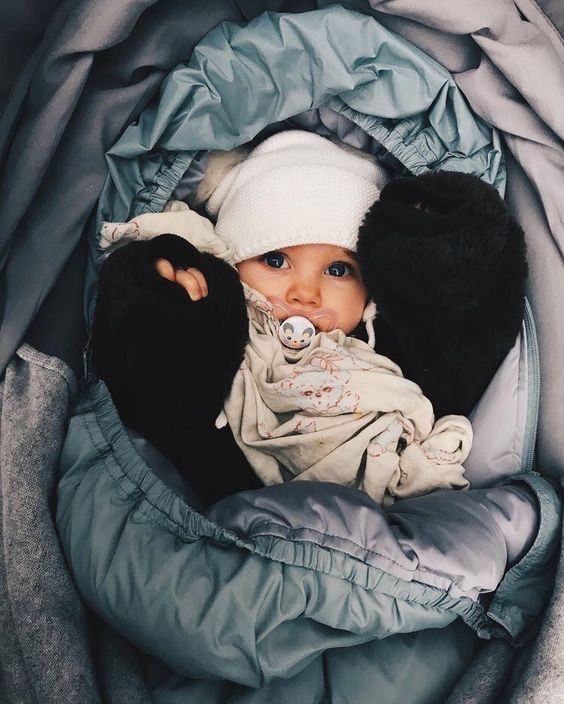 baby newborn baby girl,baby outdoor,baby monthly,baby diy,baby art home,baby chr…