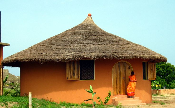 Image detail for -... .com - A hospitality from the heart of Europe in enchanting Africa