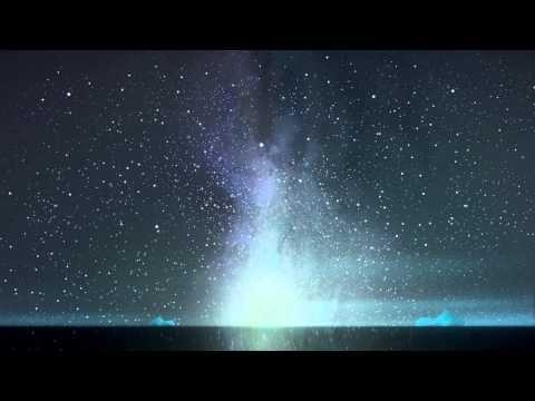 Perseid Meteor Shower 2014 #GoogleDoodle August 11th