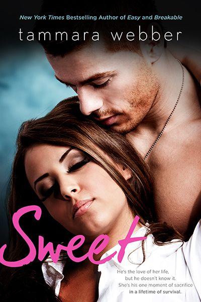 tammara webber: Sweet