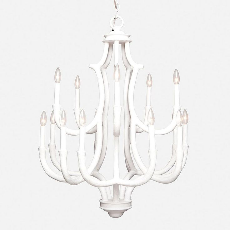 75c8d4d351078bde3c9a500780f4ad2b 1815 best images about details lighting on pinterest chandelier on kichler under cabinet lighting wiring diagram