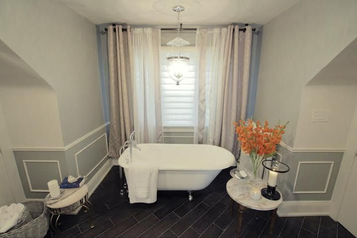 10 best images about property brothers designs on
