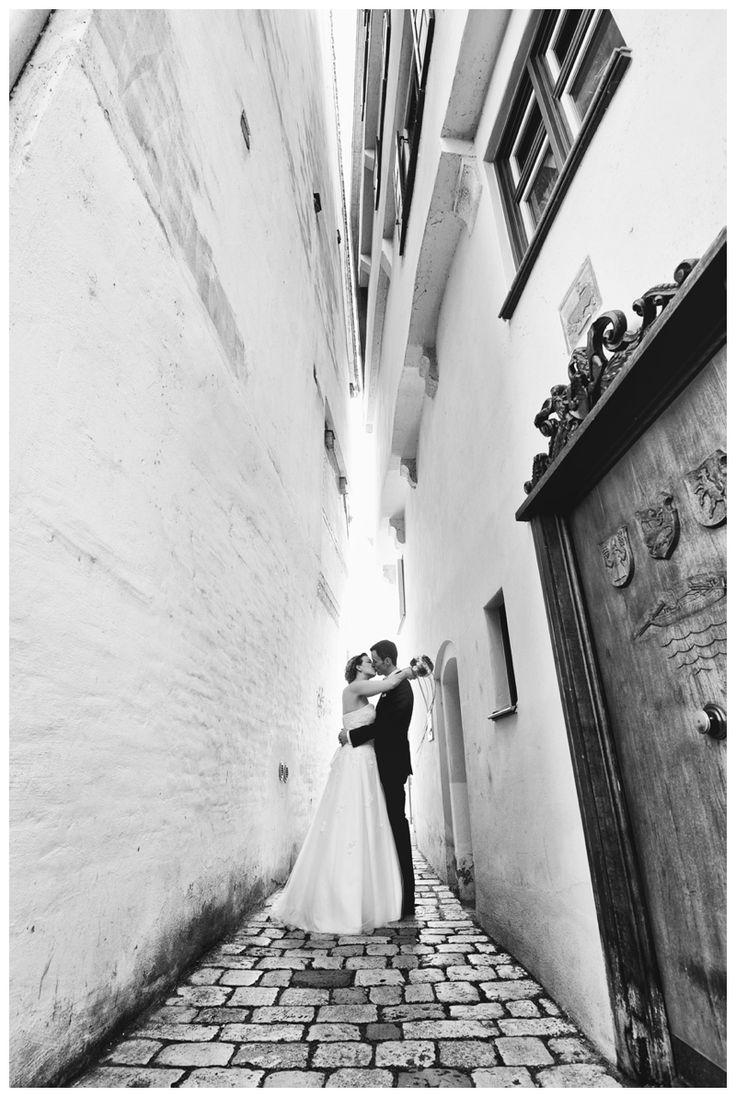 Fotograf Ulm Illertissen Memmingen Hochzeit Barfuesser Neu-Ulm_0598
