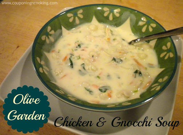 25 Best Ideas About Chicken Garden On Pinterest Olive