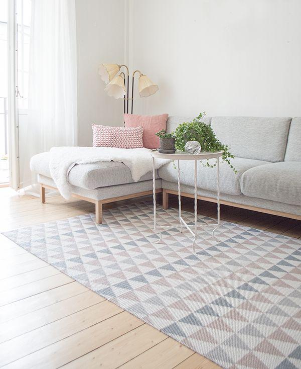 Design Lina Johansson -