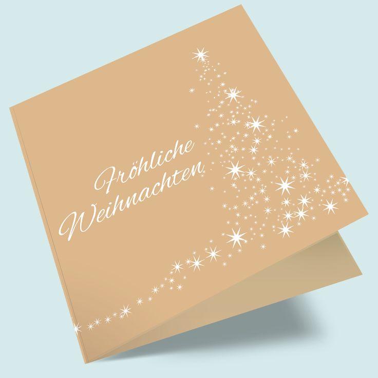 Weihnachtskarten gestalten und drucken lassen my blog - Weihnachtskarten selber gestalten online ...