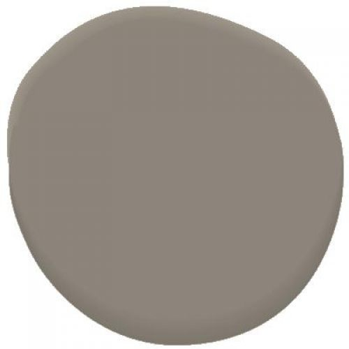 Benjamin Moore Taos Taupe Paint Colors Pinterest