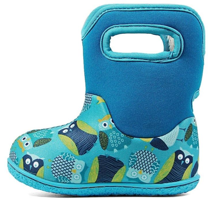 Best 25 Toddler Boots Ideas On Pinterest Toddler Shoes
