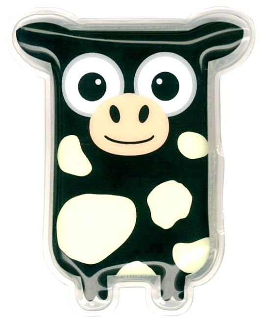 Junior Hot & Cold Buddy Cow