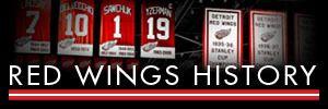 2014-2015 Regular Season Schedule/Results - Detroit Red Wings - Schedule