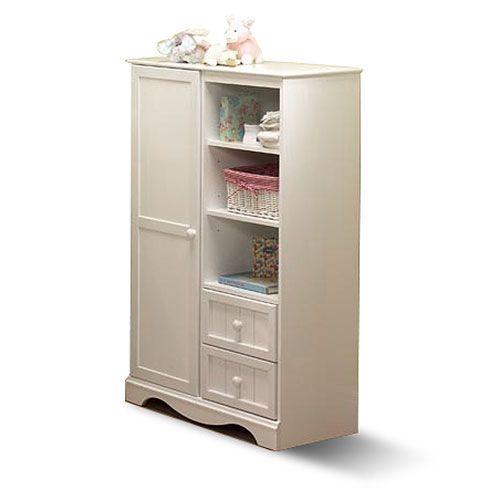 85 Best Baby Storage Images On Pinterest Child Room Nursery