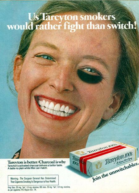 very popular ad vintage cigarette ads pinterest