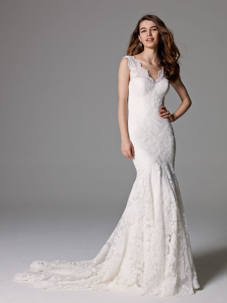 wedding dresses in modesto ca | Wedding