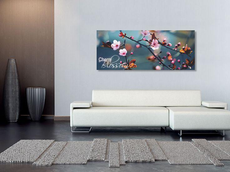 22 besten Türbilder \ Türaufkleber Bilder auf Pinterest - wandbilder wohnzimmer modern
