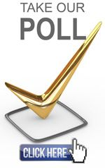 Take the Poll