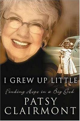 I Grew Up Little