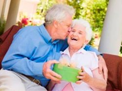 Senior Life Insurance Quotes - Retired Couples Can Purchase Coverage! - http://insurancequotebug.com/senior-life-insurance-quotes-retired-couples-can-purchase-coverage