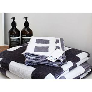Kate & Kate | Blankets, Throws & Towels