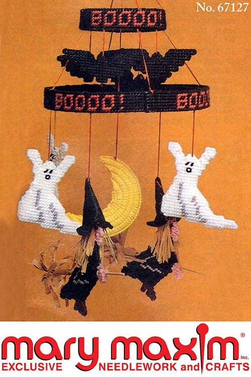 510 best Halloween images on Pinterest Halloween decorations - how to make decorations for halloween