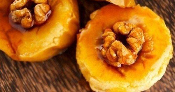 чистка сосудов от холестерина чесноком лимоном
