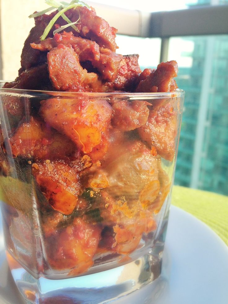 130 best african food images on pinterest african food recipes how to make dodo gizzard or gizdo forumfinder Gallery