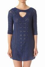 Odd Molly - 453 - fyvm dress