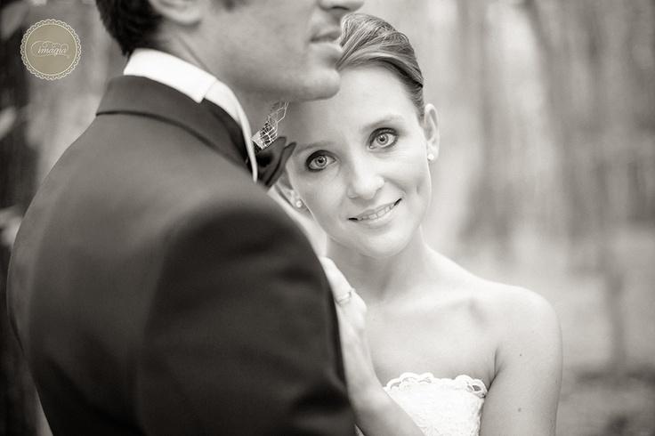 Te casatoresti in 2013? Contacteaza-ne pentru o nunta cu totul speciala!    www.imagia.ro