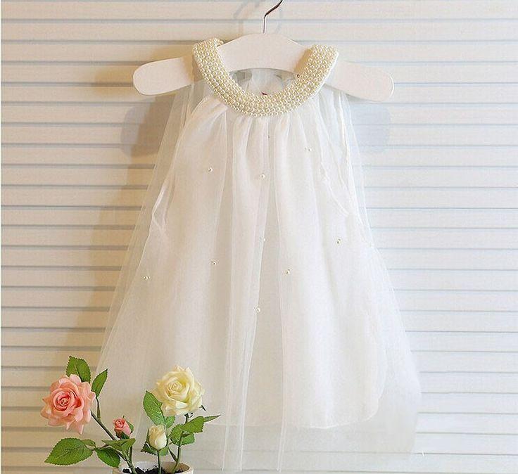The Dot Princess Dress – Poppatosh