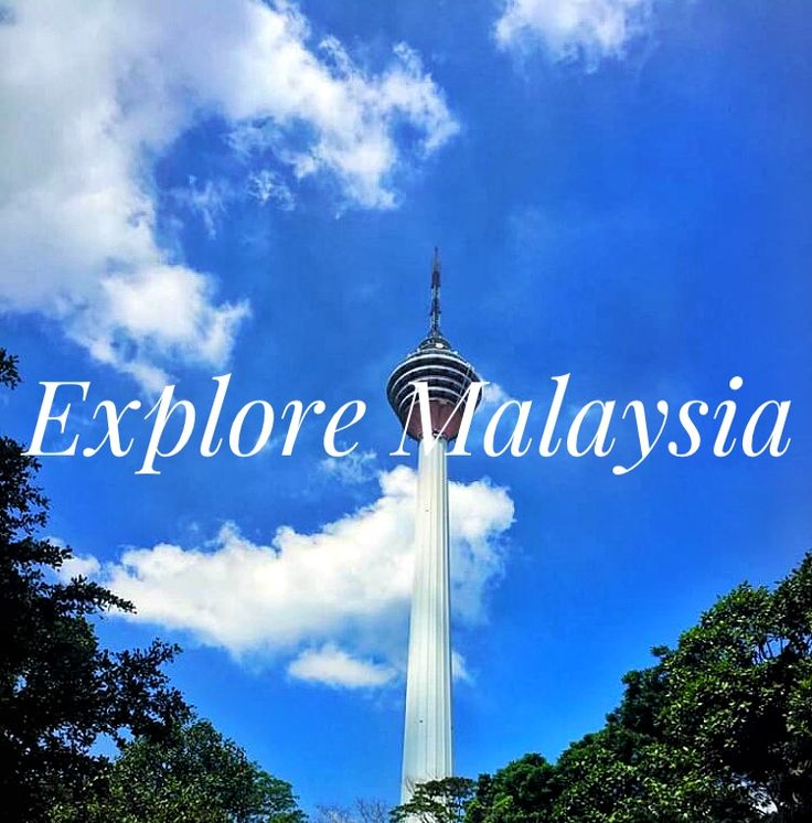 Malaysia Country: 25+ Best Ideas About Countries Of Asia On Pinterest