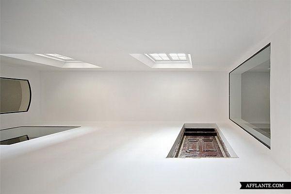 3105 Beste Afbeeldingen Van Interior Design Interieurontwerp Commerci Le Interieurs En