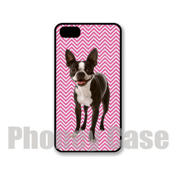 on Pink Chevron Iphone 4 4s 5 5s 5c by PhoneyCase, $15.00 : Iphone ...