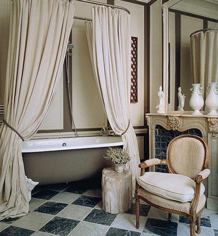 jolie baignoire fonte ancienne et les baignoires anciennes pour votre salle de bain