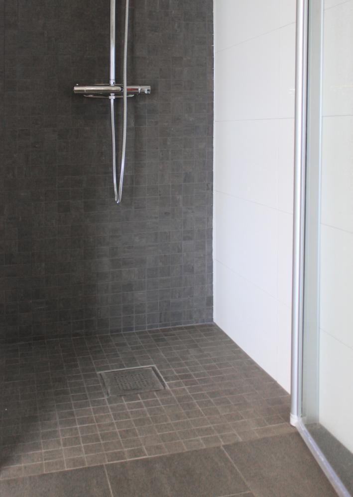 Centro Kakel och Klinker AB | Kakel, klinker och mosaik för badrum, kök, hall och nyproduktion.