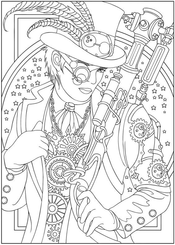 a coloring book is a type of book containing line art to which a reader may - Coloring Book Paper Type