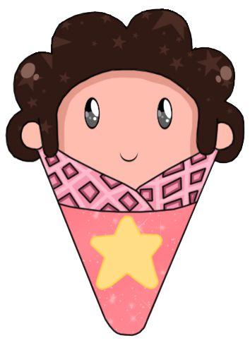 Steven Universe☆Ice Cream Parlor [3]