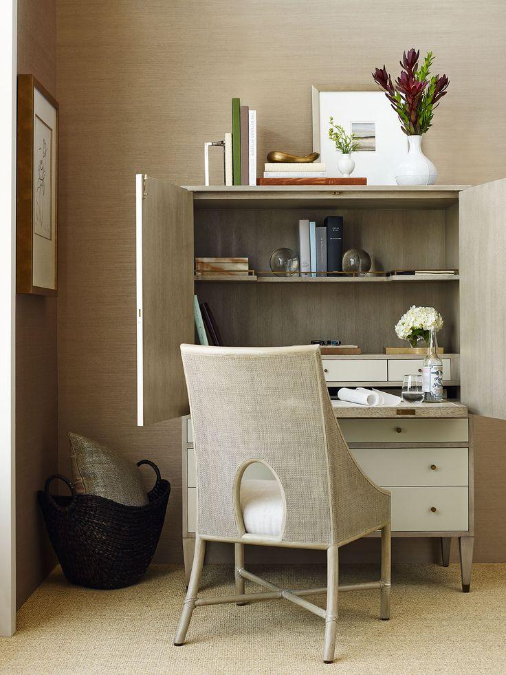 17 best images about baker furniture the barbara barry. Black Bedroom Furniture Sets. Home Design Ideas