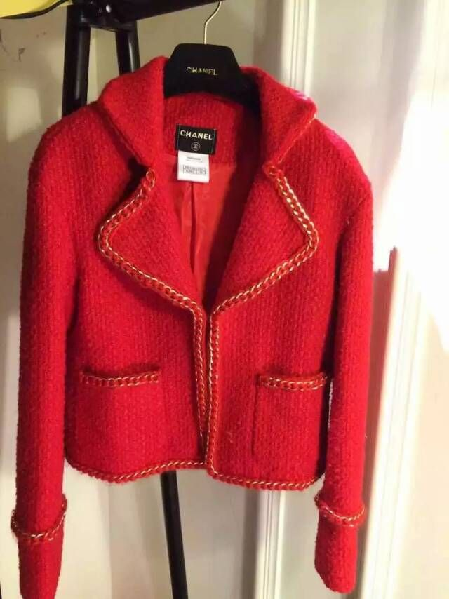 Cheap jacket pack, Buy Quality jacket wedding directly from China jacket diesel Suppliers: