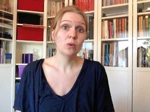 Opvarmningsprogram til dig der er glad for at synge - og gerne vil passe på din stemme http://www.syngbedre.dk #sangteknik