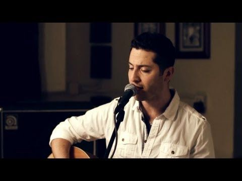 Bruno Mars - Locked Out Of Heaven (Boyce Avenue acoustic cover) on iTunes  Spotify - YouTube