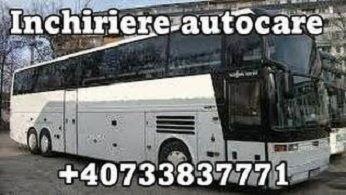 +40733837771