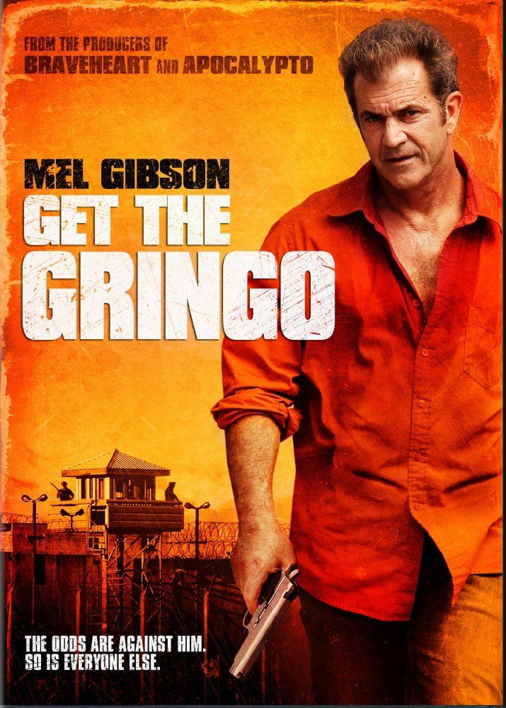 Directed by Adrian Grunberg. With Mel Gibson, Kevin Hernandez, Daniel Giménez Cacho, Jesús Ochoa. A career criminal nabbed by Mexican authorities is placed in a tough prison where he learns to survive with the help of a young boy.