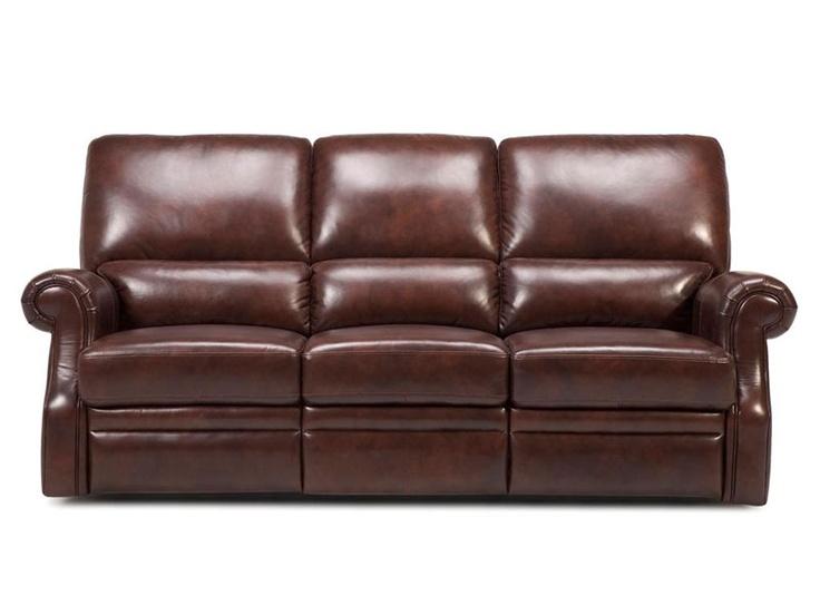 Cardi S Furniture Reclining Sofa Decorating