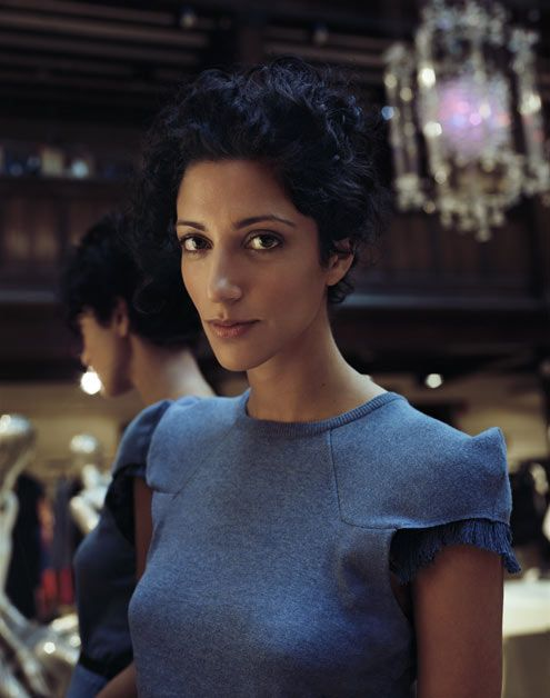 25 best YASMIN SEWELL images on Pinterest