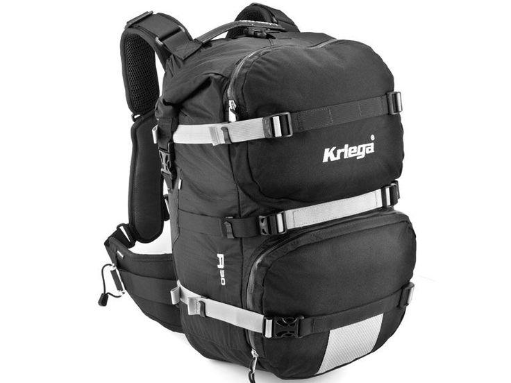 Mochila Kriega Backpack R30