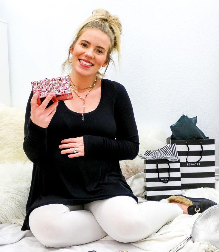 Sephora Holiday Bonus Beauty Insider Event