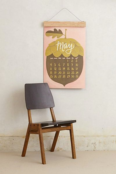 Hey, I found this really awesome Etsy listing at https://www.etsy.com/listing/156272513/2014-oversized-wall-calendar-huge-with