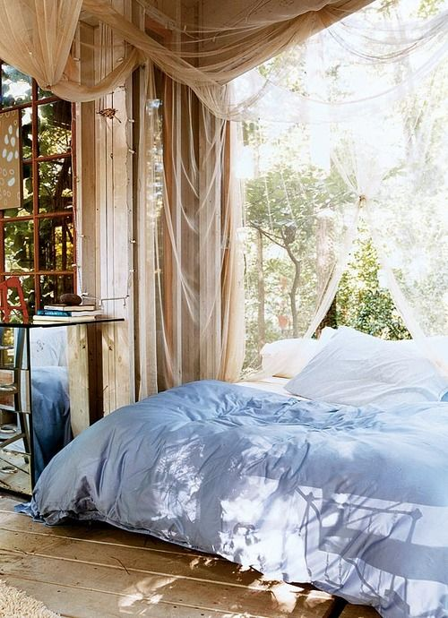 Image Via: Bohemian home designs interior decorating home interior design 2012 home