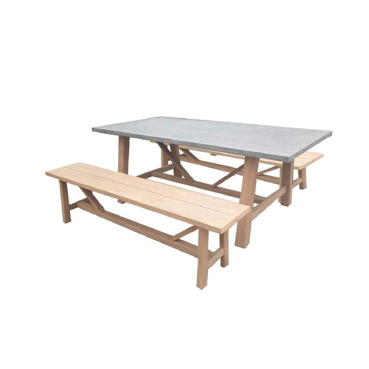 Best 25+ Dining Set With Bench Ideas On Pinterest