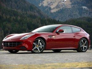 Ferrari ff  http://buzz.trestons.com/autos/ferrari-shows-teaser-new-ff/63/attachment/ferrari-ff-3