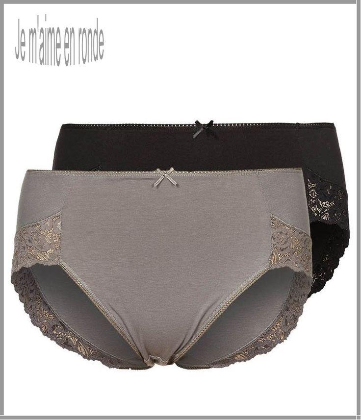 180 best images about femme ronde on pinterest. Black Bedroom Furniture Sets. Home Design Ideas